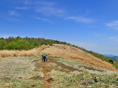 2018430石割山 (7)