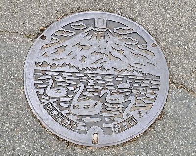 2018430石割山 (10)