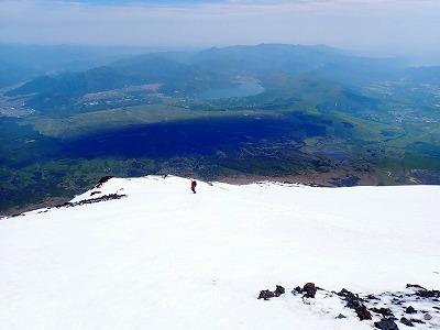 2018556富士山(17)
