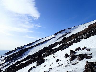 2018556富士山(6)