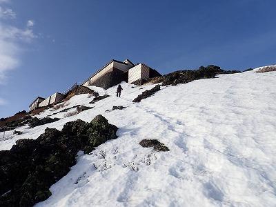 2018556富士山(7)