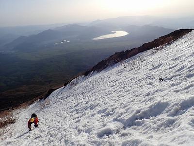 2018556富士山(9)