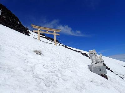 2018556富士山(11)
