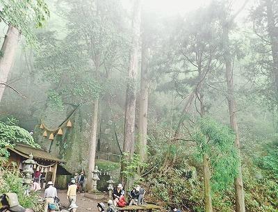 2018519石割山 (2)