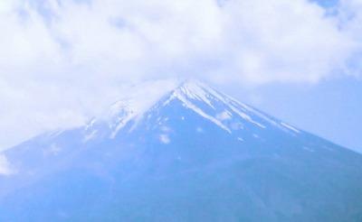 2018519石割山 (5)