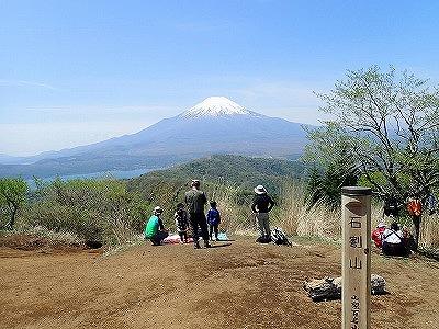 2018519石割山(7)