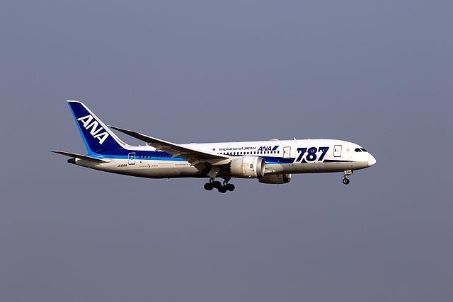 a-938A0174.jpg