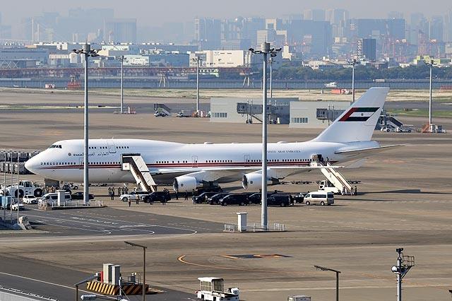 a-938A1007.jpg