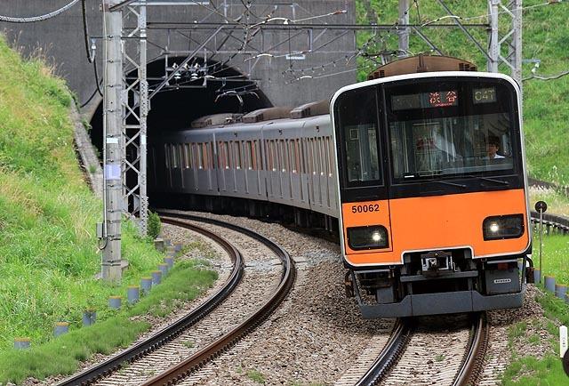 a-938A1265.jpg