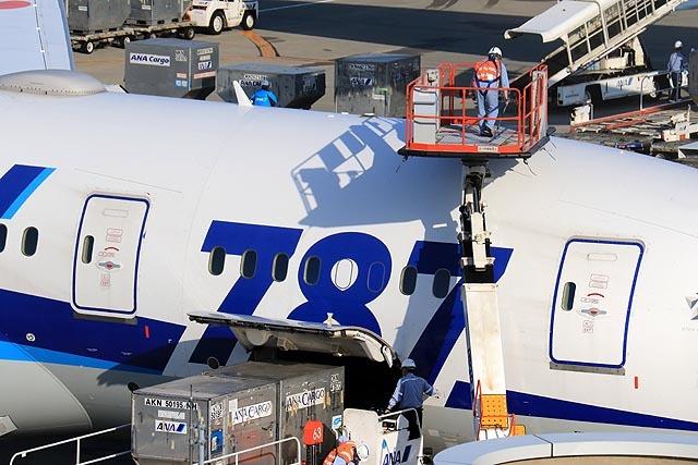 a-938A1747.jpg