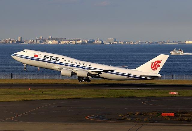 a-938A1970.jpg