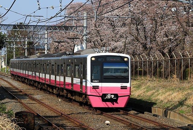 a-938A8116.jpg