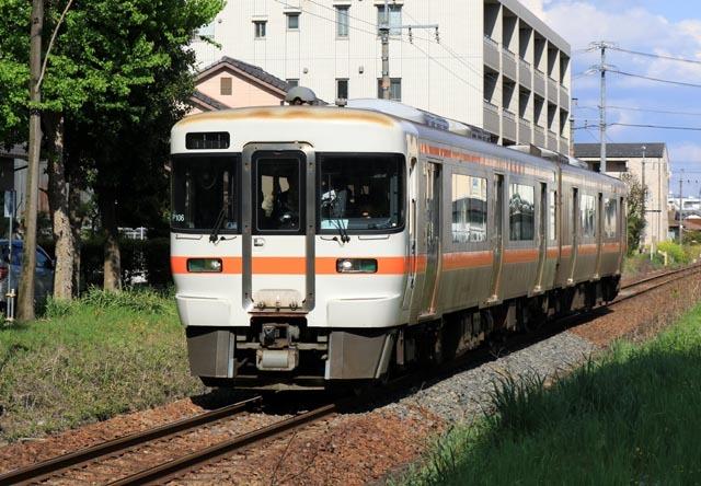 aj-938A0786.jpg