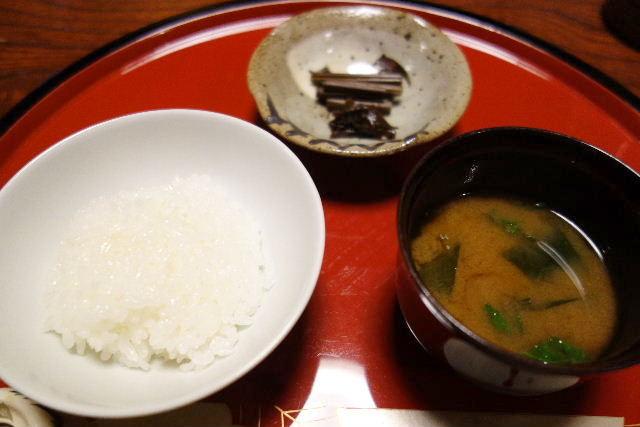 201804hiiragiya0053.jpg