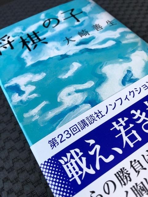 book373.jpg