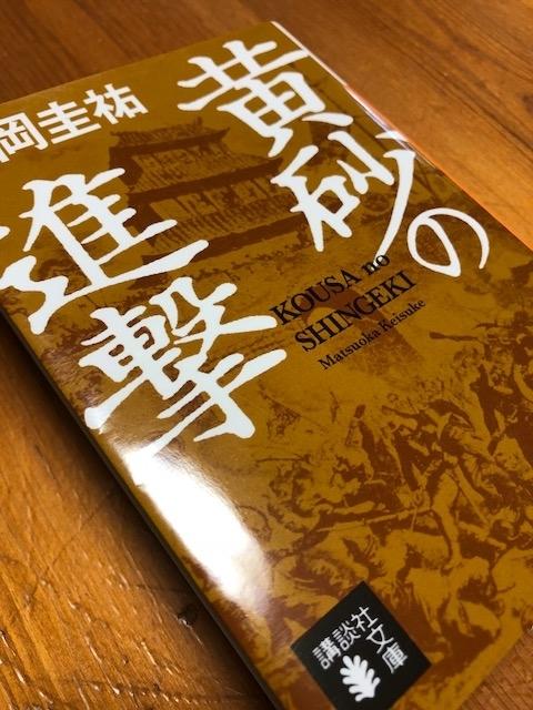 book376.jpg