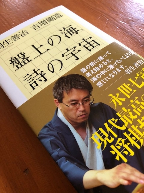 book377.jpg