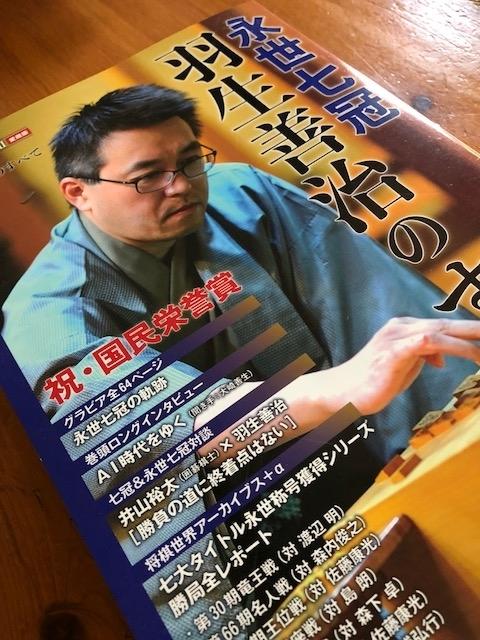 book378.jpg