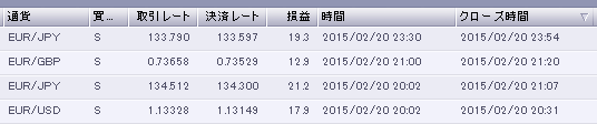 20150223082303c25.png