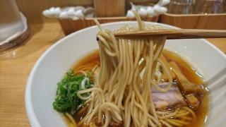 佐々木製麺_up