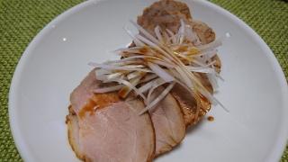 煮豚_cut