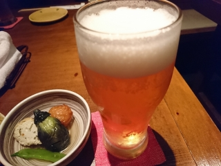 うのはな_beer