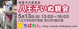 20180513hachiohji_320x120.jpg
