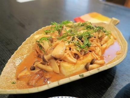 18-5-17 豆腐