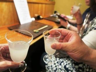 18-5-17 1酒乾杯