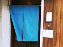 18-5-22 暖簾