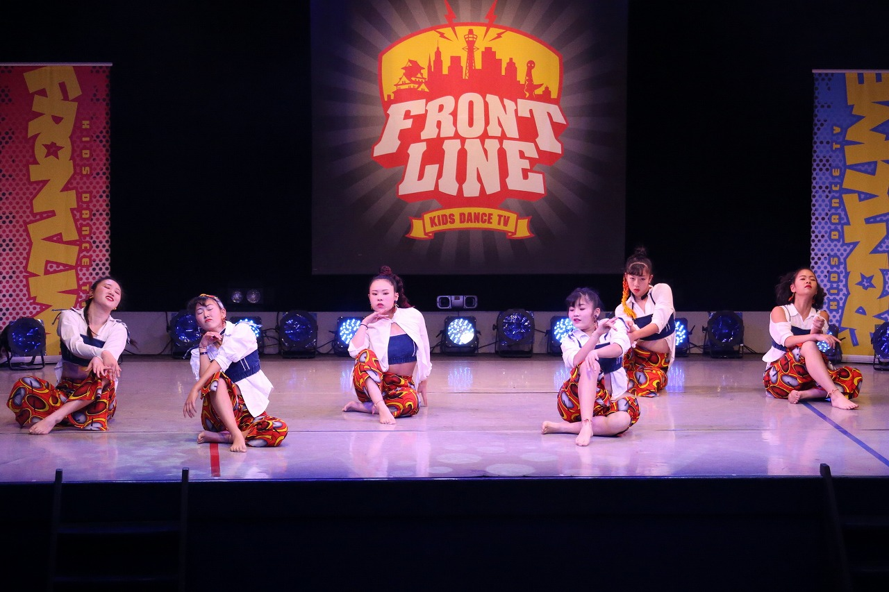 frontline1712adorable 18