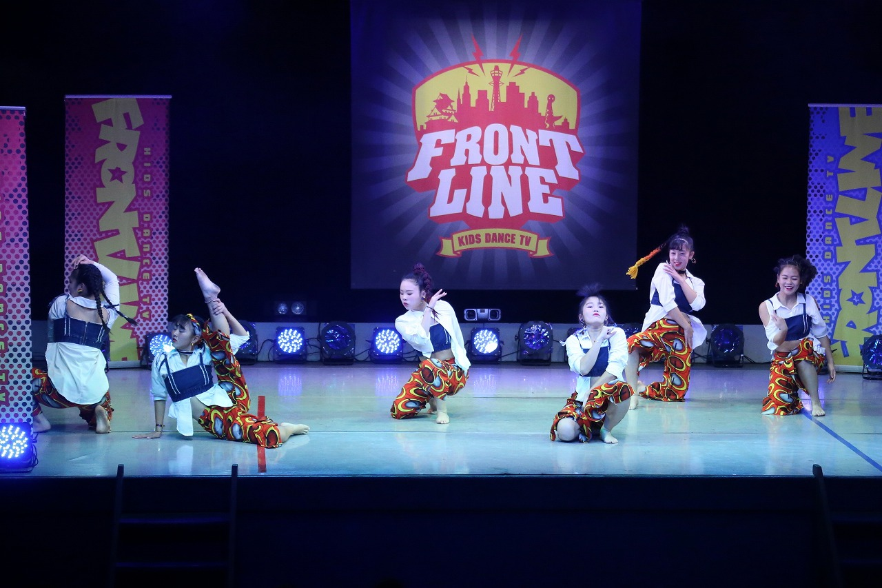 frontline1712adorable 19