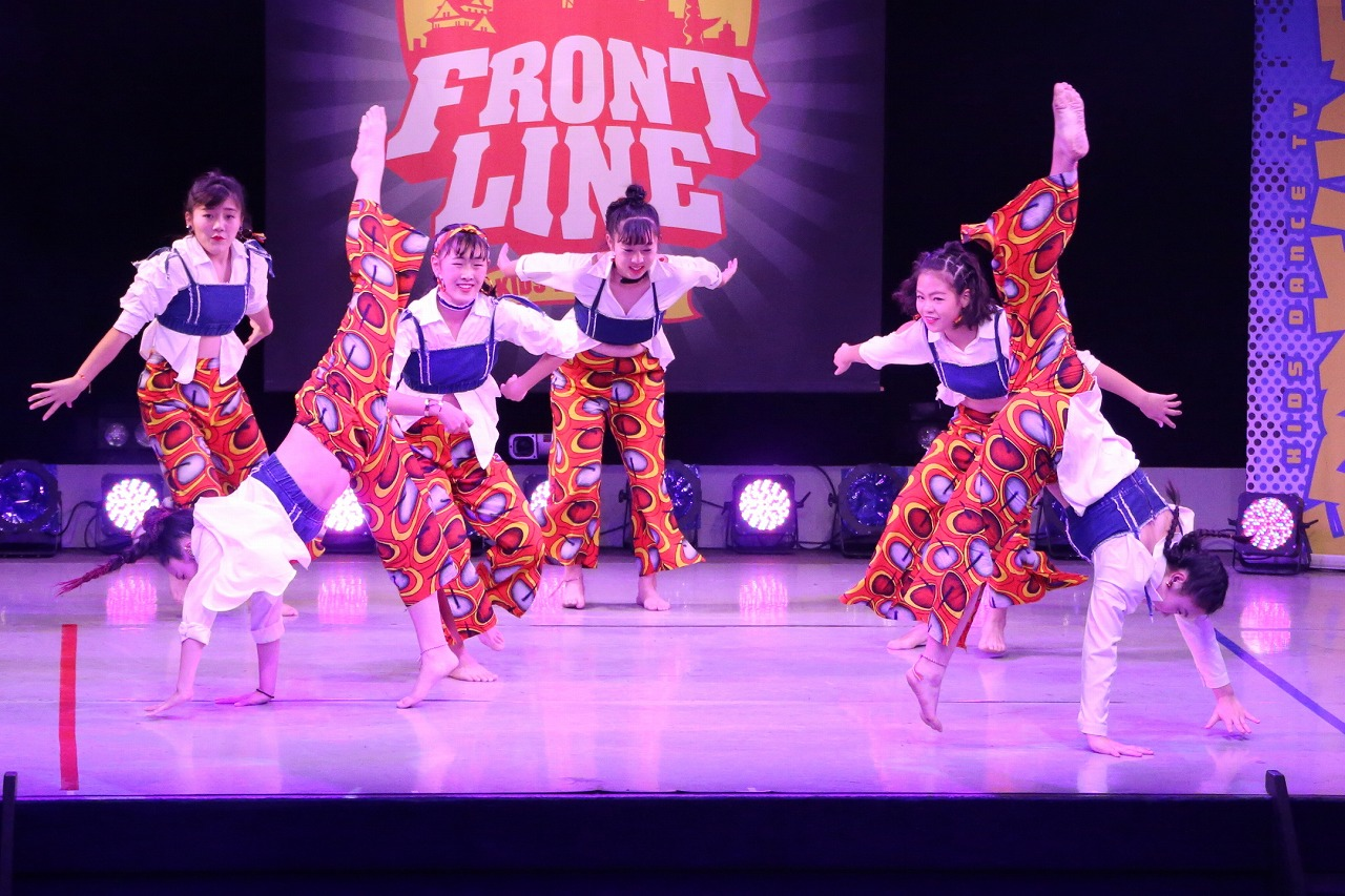 frontline1712adorable 41