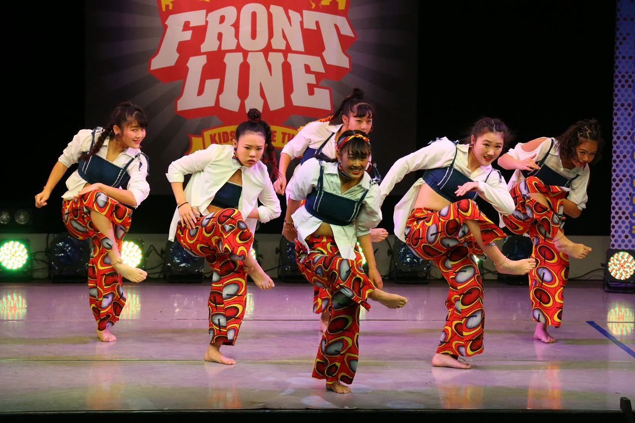 frontline1712adorable 46