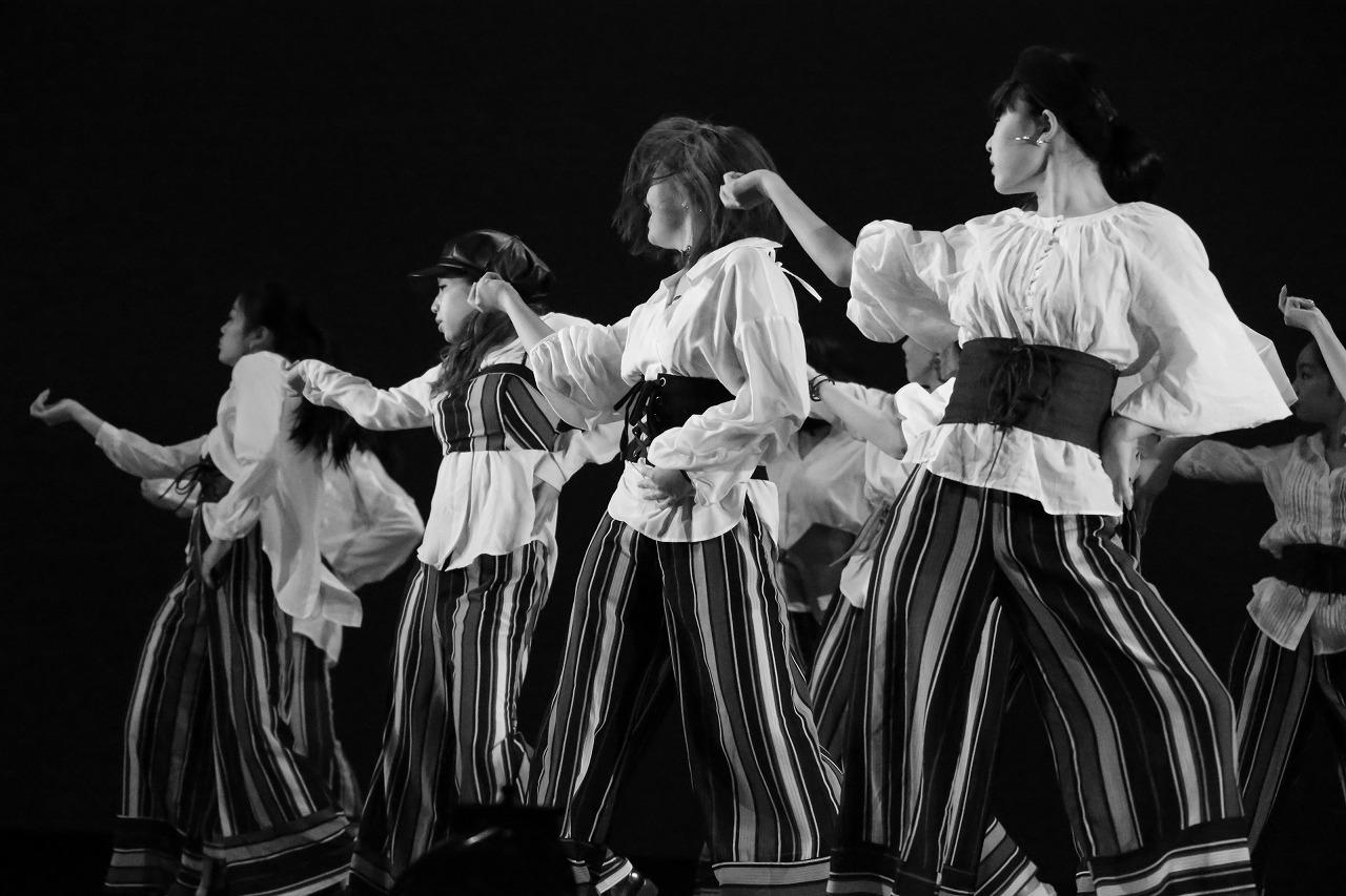 festival18reh 6
