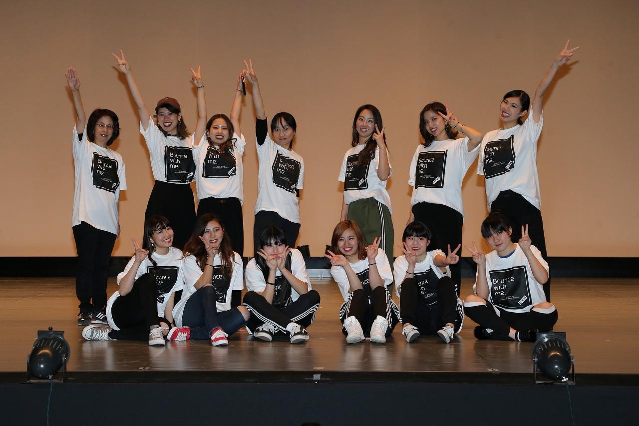 dancefes18off 1-9