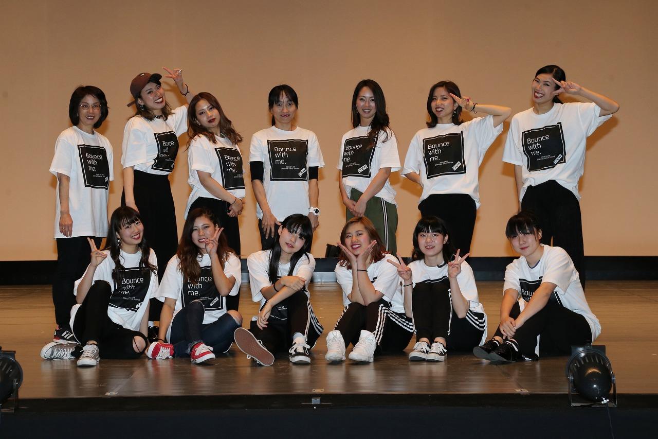 dancefes18off 1-22