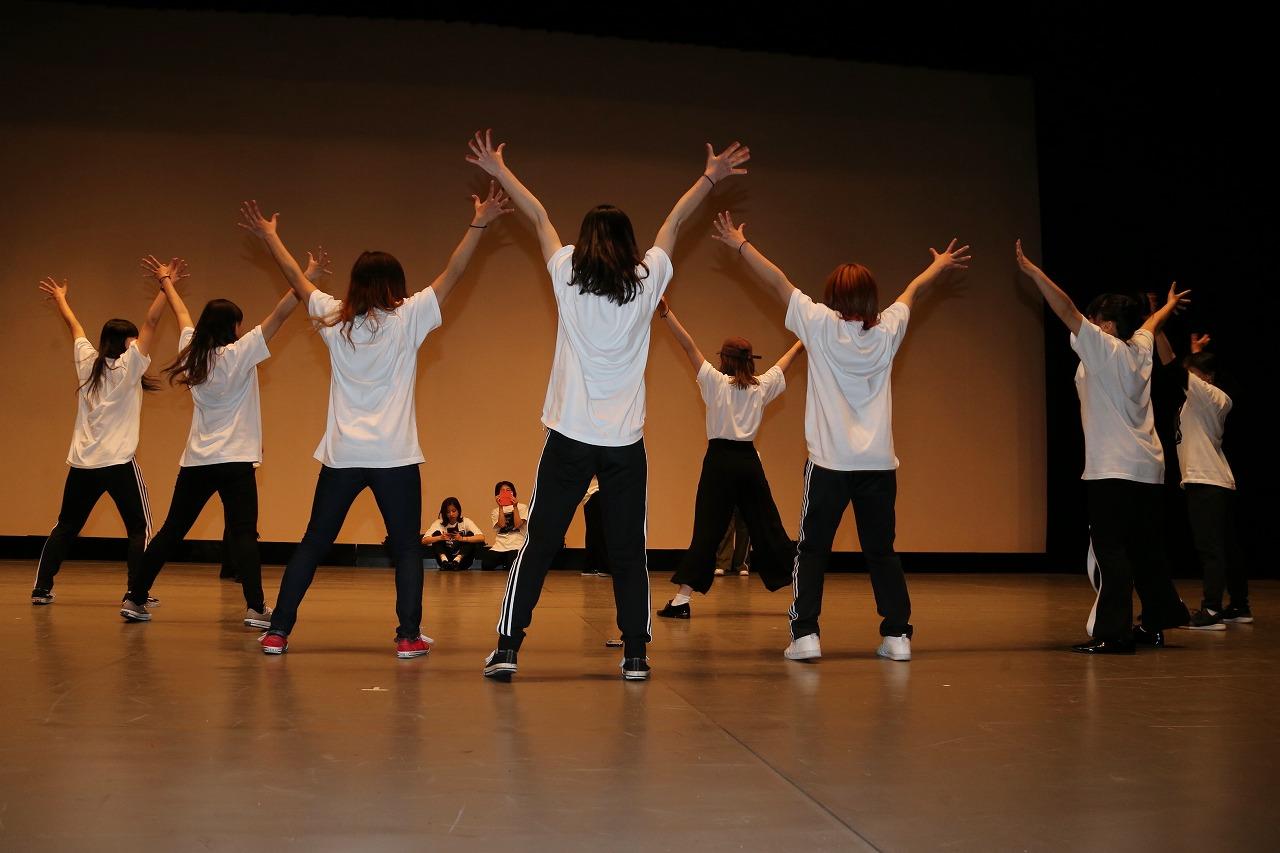 dancefes18off 1-42