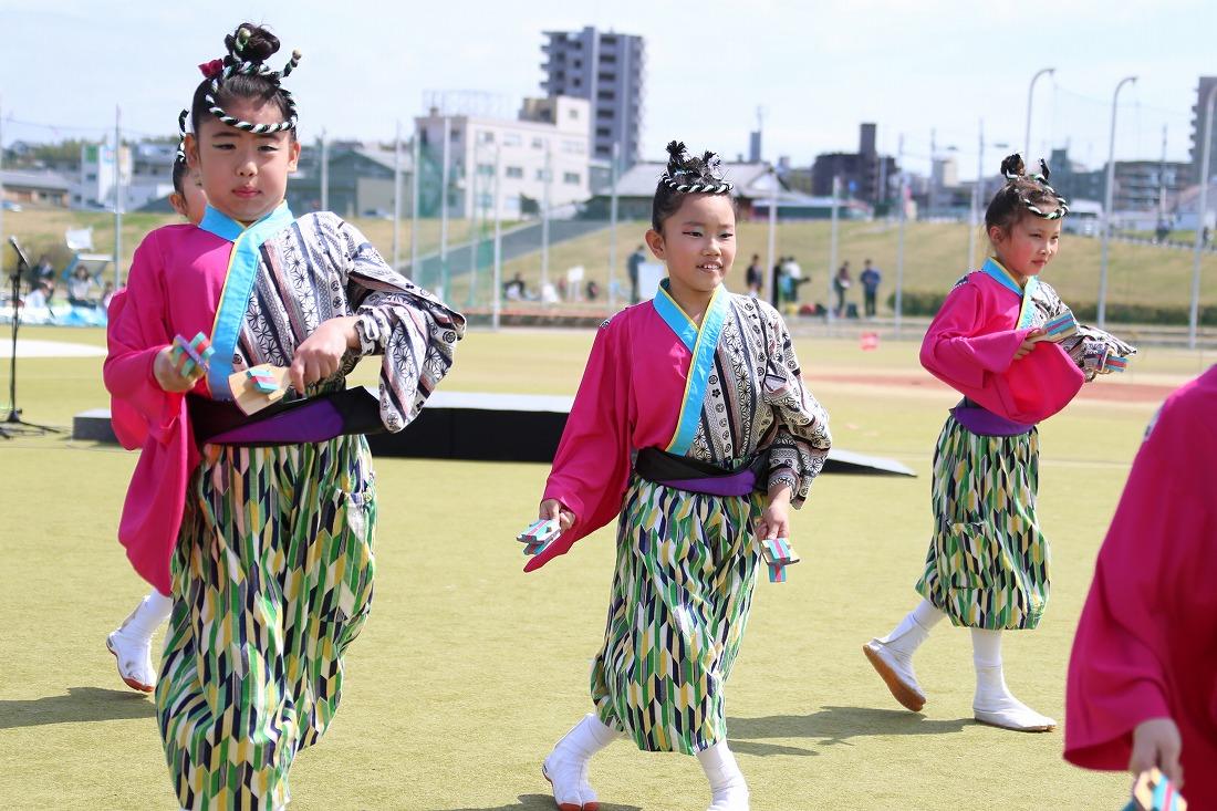 yodogawa18sakura 8