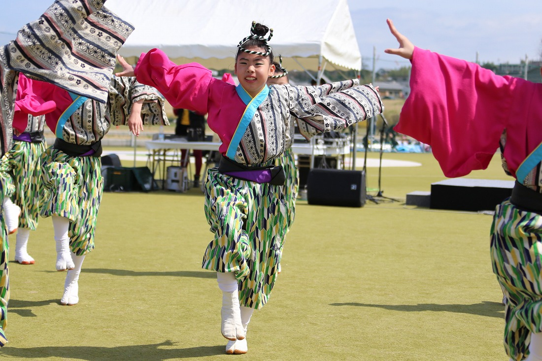 yodogawa18sakura 21