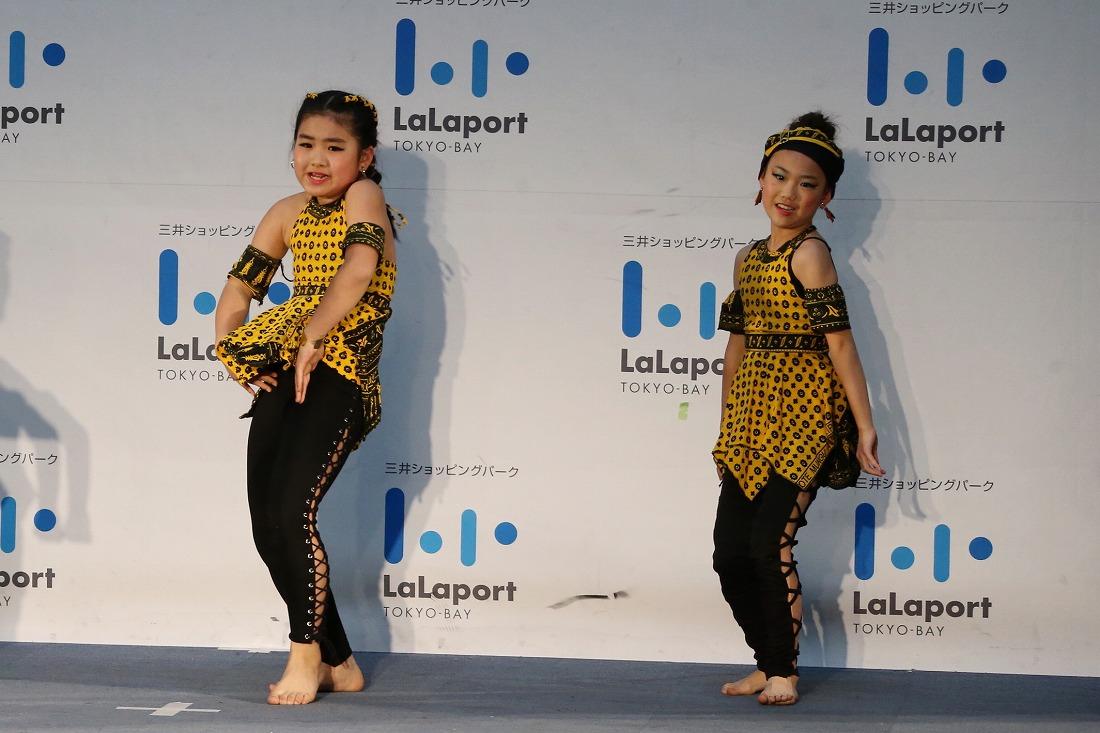 lalafinal18precious 10
