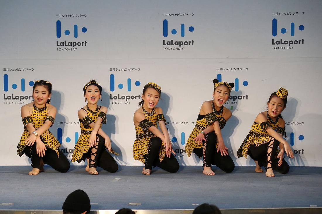 lalafinal18precious 51