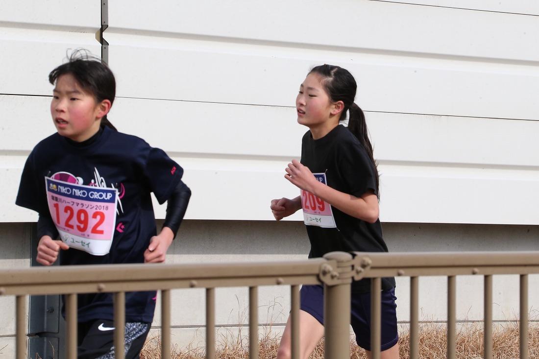 halfmarathon181-20.jpg