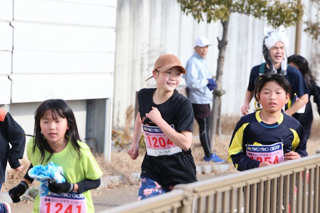 halfmarathon181-21.jpg