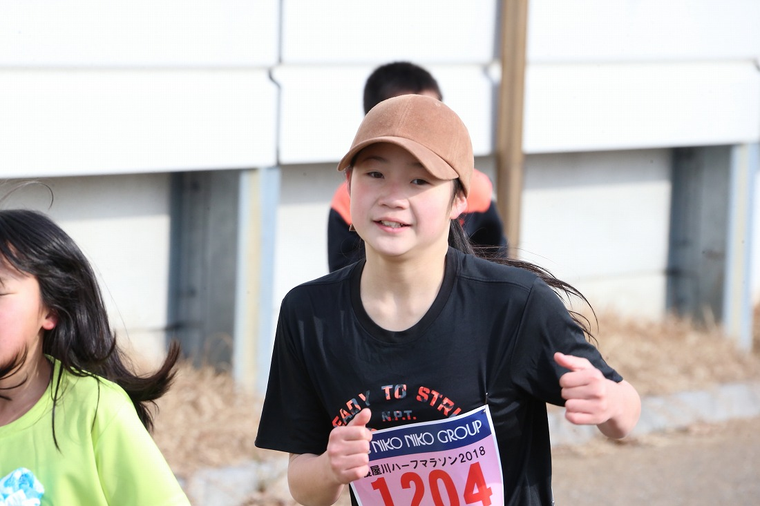 halfmarathon181-22.jpg