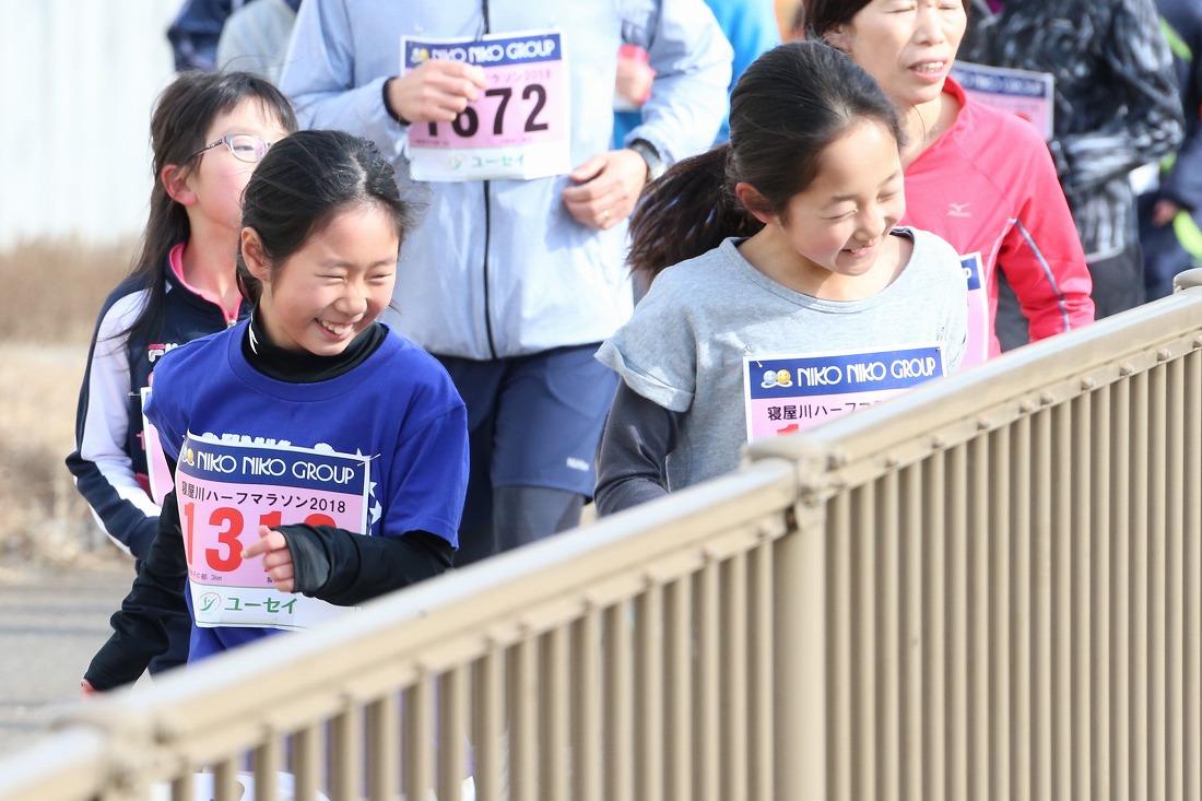 halfmarathon181-23.jpg