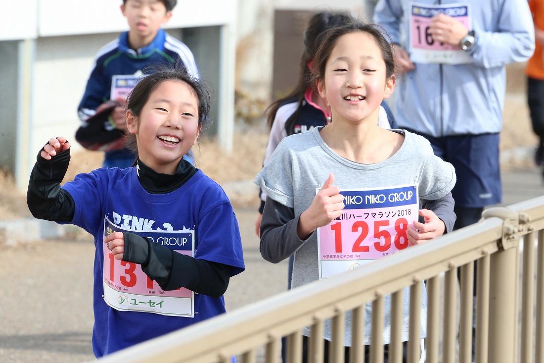 halfmarathon181-24.jpg