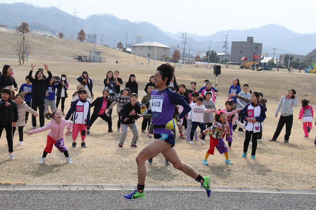 halfmarathon182-52.jpg
