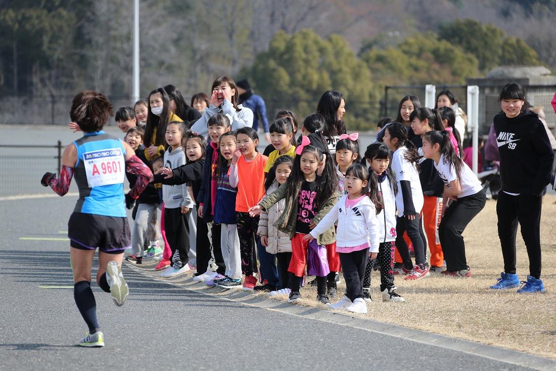 halfmarathon183-21.jpg