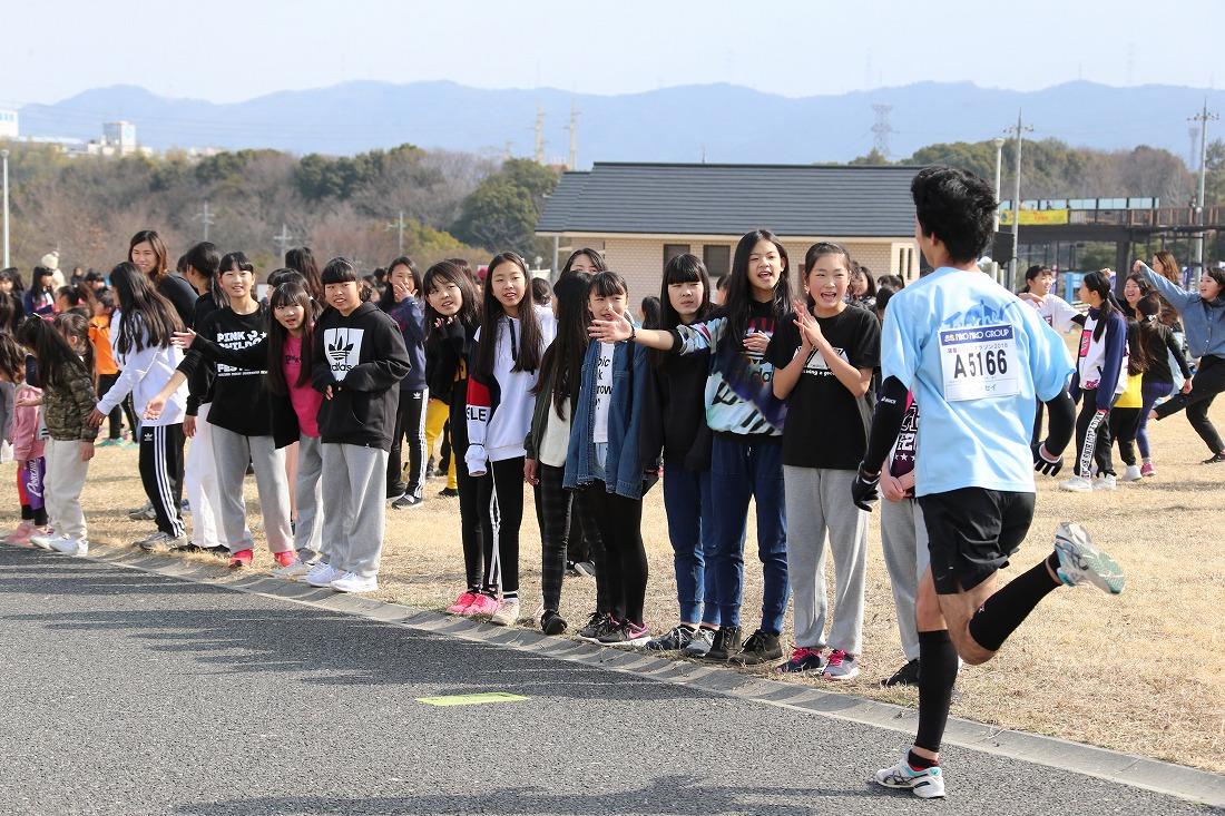 halfmarathon183-23.jpg